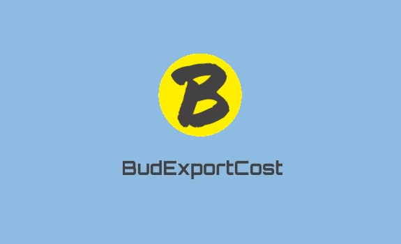 budexportcost.by